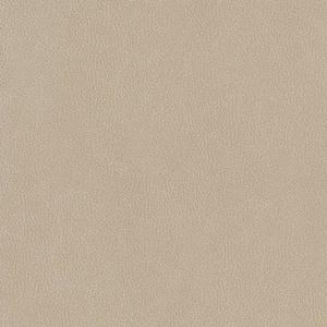 V506 Linen