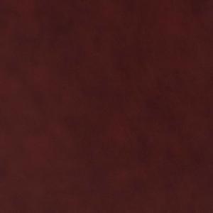 V517 Burgundy