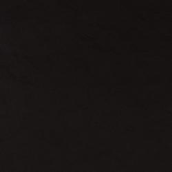 V540 Black
