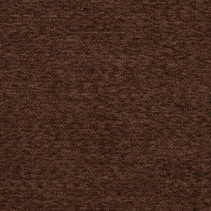 5938 Chocolate