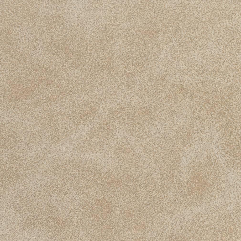7063 Sand