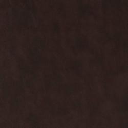 7405 Chestnut