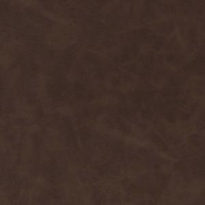 7412 Chocolate