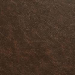 8291 Chocolate