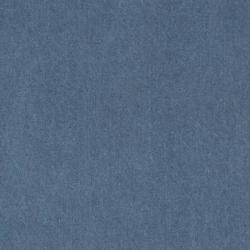 8365 Southern Blue