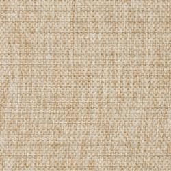 8415 Parchment