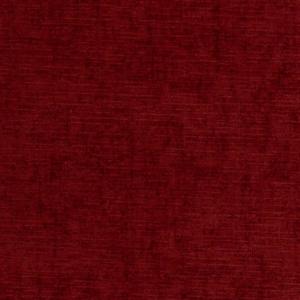 8416 Ruby