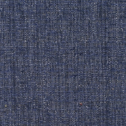 8460 Cobalt