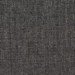 8465 Pepper