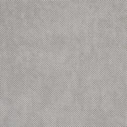 D1042 Platinum Texture