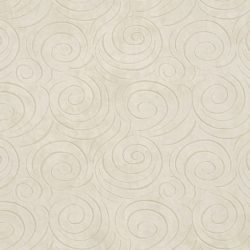 D1051 Natural Swirl