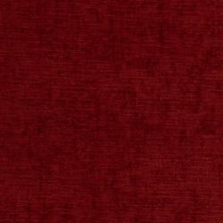 D1125 Ruby