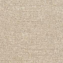 D1165 Birch