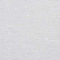 D1329 White
