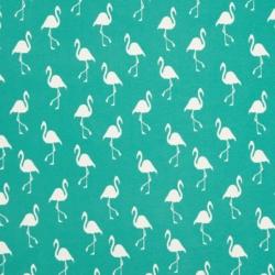 D1436 Lagoon Flamingo