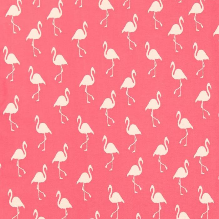D1440 Pink Flamingo