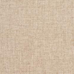D202 Wheat