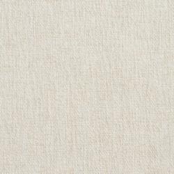 D743 Parchment