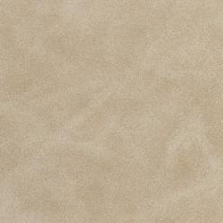 V520 Sand
