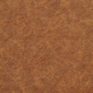 V526 Caramel