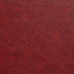 V533 Garnet