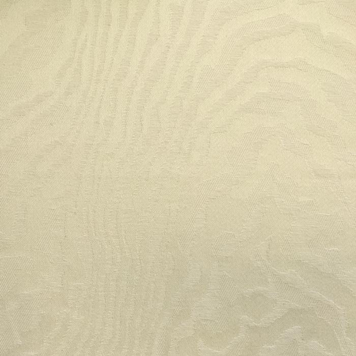 M4000 Cotton Mask Fabric