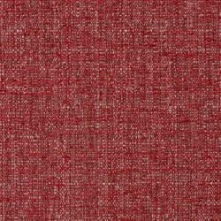 K223 Crimson