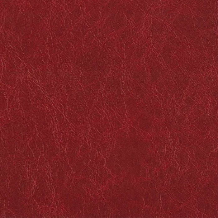 Cooper Crimson