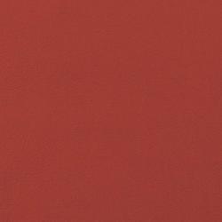 Fletcher Red