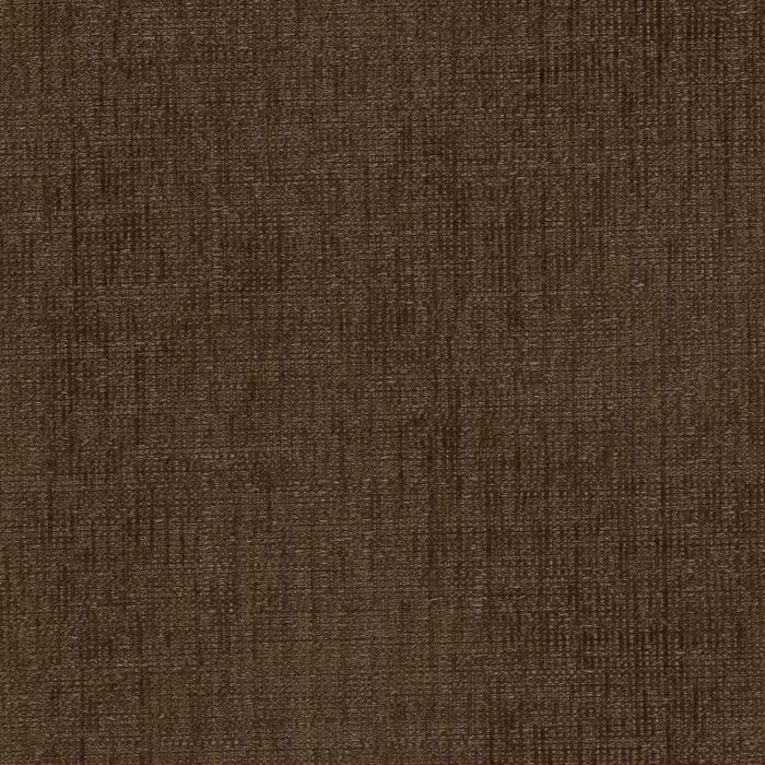 D1511 Hazelnut
