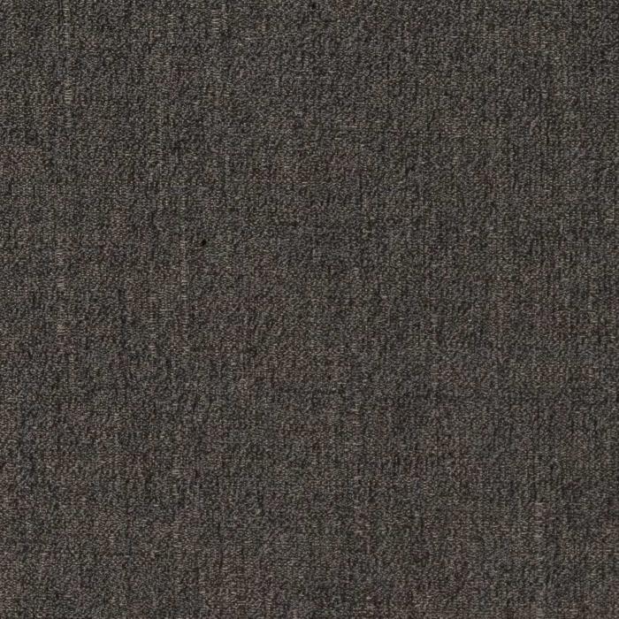 D1525 Graphite