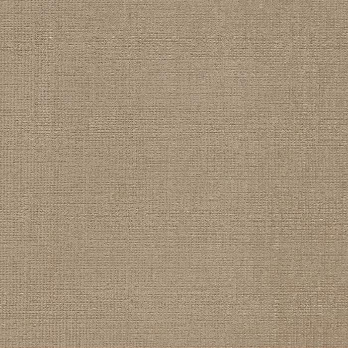 D1526 Wheat