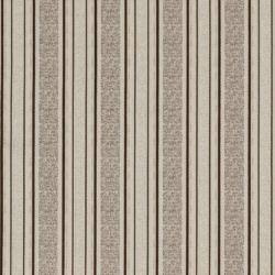 D1538 Marble Stripe