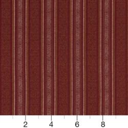 D1539 Merlot Stripe