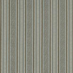 D1541 Seaglass Stripe