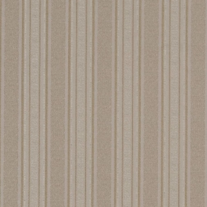 D1542 Pewter Stripe