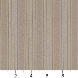 D1542 Pewter Stripe
