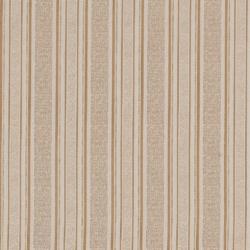 D1543 Parchment Stripe