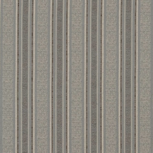 D1544 Wedgewood Stripe