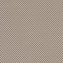 D1546 Marble Diamond
