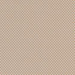 D1551 Parchment Diamond