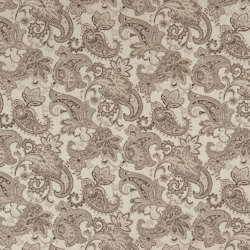 D1554 Marble Paisley