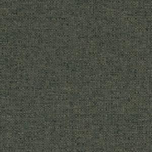 D1576 Cypress