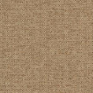 D1578 Sand