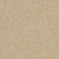D1594 Barley