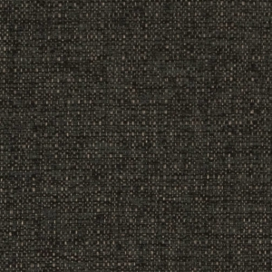 D1597 Charcoal