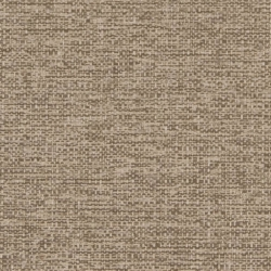 D1598 Taupe