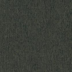 D1613 Cypress
