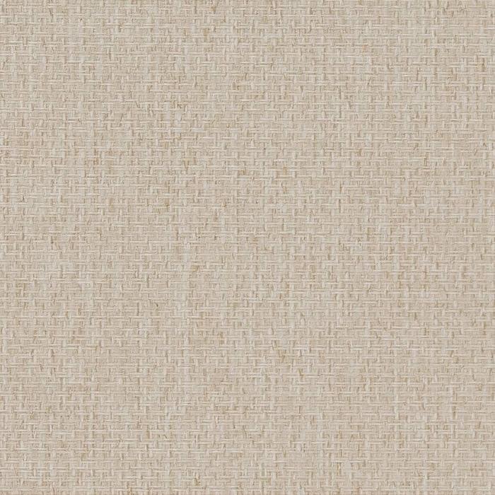 D1617 Parchment