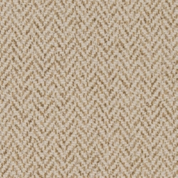 D1628 Flax